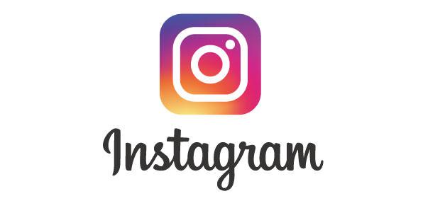 Instagramスタート